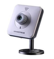 دوربین های تحت شبکه گرند استریم GXV3615 Grandstrea - 1