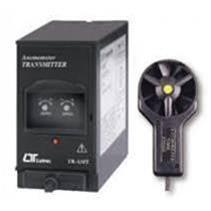 بهترین ترانسمیتر ولتاژ متناوب TR-ACV1A4 - 1