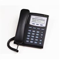 گوشی تلفن تحت شبکه GXP280 Grandstream