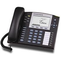 گوشی تلفن تحت شبکه Grandstream-GXP2120