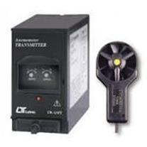 بهترین ترانسمیتر ولتاژ متناوب TR-ACV1A4