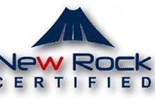 فروش مرکز تماس OM80 فناوری نیوراک (Newrocktech) در