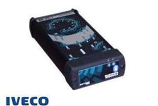 دستگاه دیاگ ایویکو