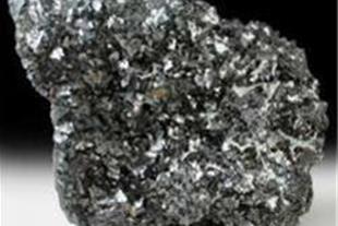 فروش فوری سنگ آهن