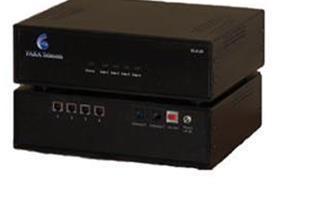 مرکز تلفن تحت شبکه - نسل جدید سانترال - VoIP