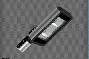پروژکتور LED-پروژکتور ال ای دی-projector led smd