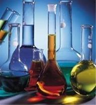 شیشه آلات آزمایشگاهی - 1