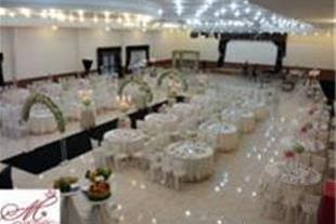 خدمات مجالس و تشریفات عروسی مشیری