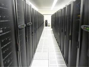 دیتا سنتر - Data Center - - 1