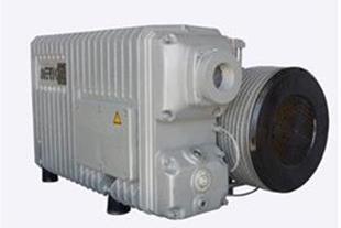 MV0250