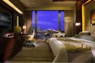 رزرواسیون هتل های زنجیره سراسر جهان