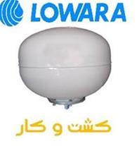 منبع لوارا - 1