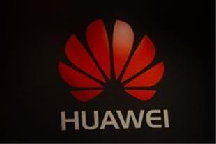 فروش محصولات شبکه و تجهیزات مخابراتی HUAWEI