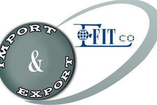 به بانک جامع شرکت مدیریت صادرات افیتکو خوش آمدید.