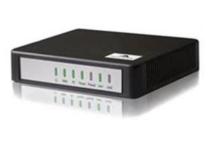 فروش مرکز تماس OM4 فناوری نیوراک (Newrocktech)