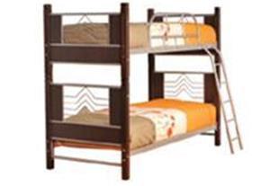 تولید و فروش تختخواب دوطبقه و تجهیزات خوابگاهی