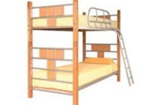 فروش  تجهیزات خوابگاهی  و تختخواب دوطبقه  در تهران