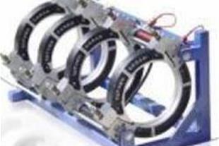 دستگاه جوش روتنگران پارسه - 1