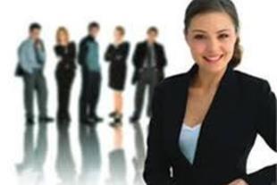 موقعیت شغلی استثنایی ویژه مدیر خرید (Merchandiser)