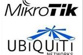 فروش کلیه تجهیزات ubiquiti و mikrotik