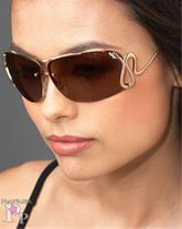فروش عمده و خرده انواع عینک