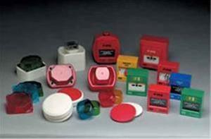 آموزش نصب سیستم های اعلان حریق و دزدگیر - 1