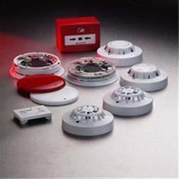 فروش و نصب دستگاه اعلان حریق - 1