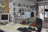 آموزش حرفه ای و تخصصی تعمیرات لپ تاپ در 3 کارگاه