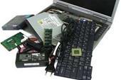 روش تعمیرات مادربرد لپ تاپ بصورت خصوصی و عملی