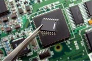 آموزش الکترونیک بوردهای پزشکی - آموزش الکترونیک