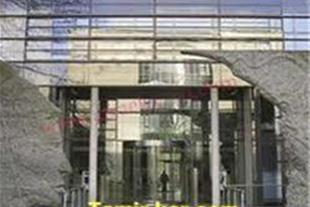 آموزش نصب درب اتوماتیک (درب پارگینک) مرکز آموزشهای