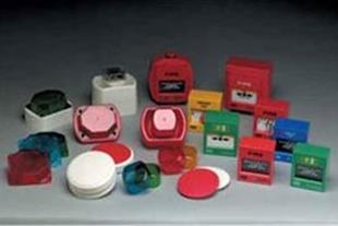 آموزش نصب سیستم های اطفاء حریق و دزدگیر - 1