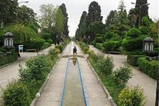 باغ وباغچهbaghbaghche.ir