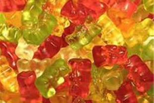 مواد اولیه صنایع غذائی صمغ ها امولسیفایرها روغن