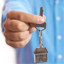 مشاورین املاک عرش املاک فعال در منطقه22 - 1