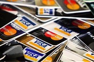 فروش مستقیم انواع حسابهای ویزاکارت ومسترکارت ویژه