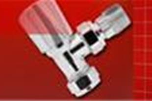 پکیج و رادیاتور کارکرده دست دوم  تضمینی308