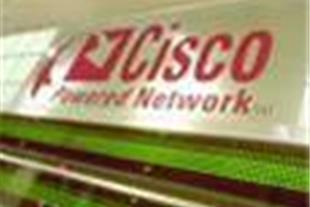 فروش ویژه تجهیزات شبکه سیسکو و اکسس سرور