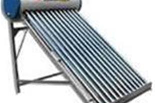 فروش آبگرم کن خورشیدی در اسفراین