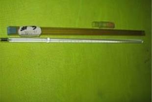 فروش دماسنج و ترمومتر astm از -38 تا 400 درجه