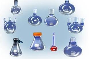 فروش انواع لوازم،تجهیزات و مواد شیمیایی آزمایشگاهی