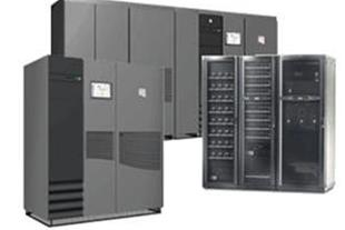 فروش و تعمیر UPS ,باتری و استابلایزر - 1