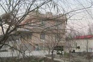 فروش 2600 باغ ویلا با بنای دوبلکس 400 متری کد:907