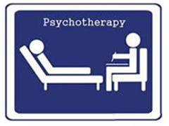 مشاوره و روان درمانی اعتیاد - 1