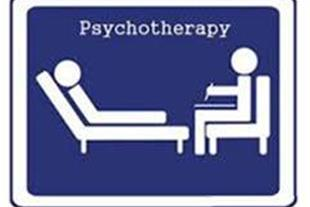 مشاوره و روان درمانی اعتیاد