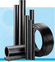 فروش مواد پلی اتیلن X3 (مواد اولیه پلاستیک)