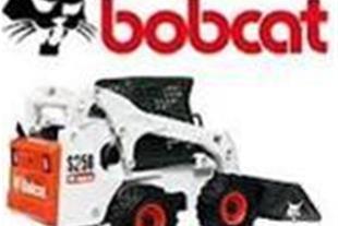 فروش شاخک لیفتراک بابکت BOBCAT