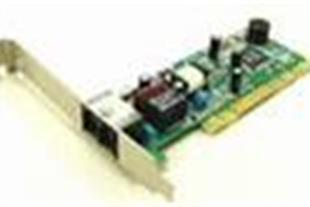 فروش  انواع مودم PCIمخصوص کامپیوتر