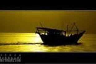 تور بوشهر لیان نوروز1393