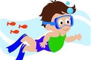 تخفیف ویژه در آموزش شنا از آبان تا اسفند هر سال